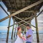 Beachpeople Weddings 35