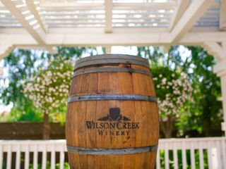 Wilson Creek Winery & Vineyards 4