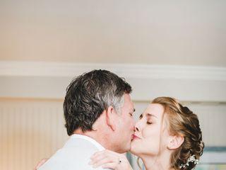 Allie Miller Weddings 2