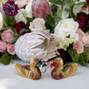 Velvet Blooms 9