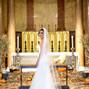 "The ""I Do"" Wedding Photography & Videography 12"