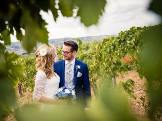 Con Amore, Weddings in Tuscany - Hochzeiten in der Toskana - Bruiloften in Toscane 4