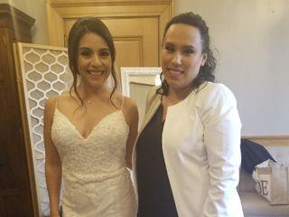 YM Bilingual Weddings 2