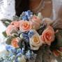 All Seasons Flowers Inc 28