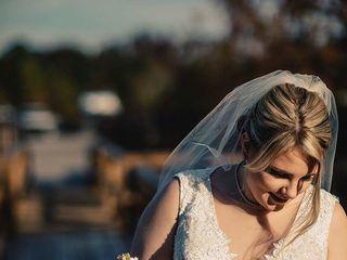 Aspen Grey Wedding Photography 4
