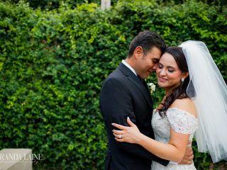 Tracy French ~ Destination Wedding Specialist 6