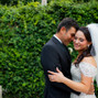 Tracy French ~ Destination Wedding Specialist 11