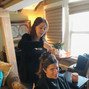 Naviina Salon & Day Spa 4