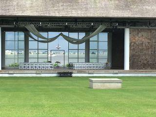 Roanoke Island Festival Park 7