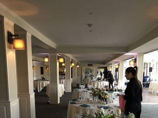 Crabtree's Kittle House Restaurant and Inn 1