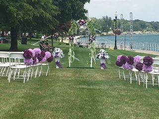 All-Time Weddings 7