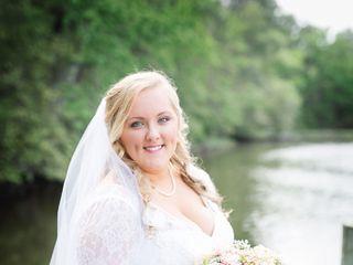Beyond Beauty Bridal Association 4
