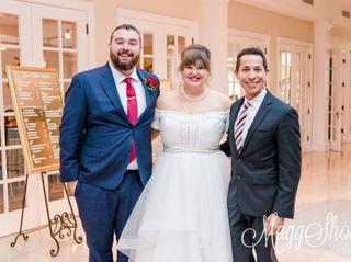 Ricardo Tomas Weddings 1