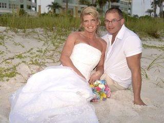 Dennis Rader Weddings 7