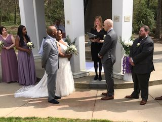 NC Weddings of Distinction 3