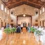 St. Francis Hall 12