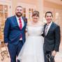 Ricardo Tomas Weddings 6