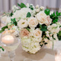 Posh Peony Floral and Event Design 10