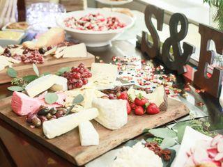 Jillicious Foods & Events 4
