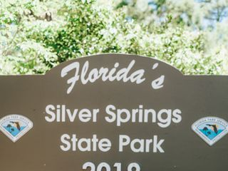 Silver Springs State Park 7