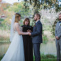 Austin Weddings Unlimited 1