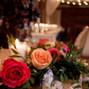 Julie Terry Florals 17