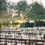 Brownstone Gardens 20