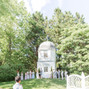 Historic Annapolis: Paca House & Garden 10