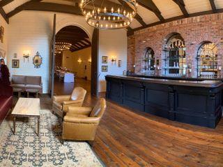 Santa Ynez Inn 2