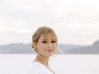 Paige McKenzi 5