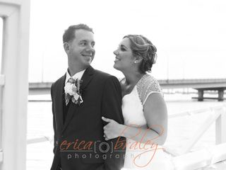 Erica Braley Photography 5