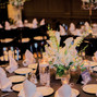 Blume Events LLC 30