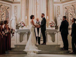 Caring Wedding Ceremonies 3