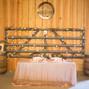 The Ranch Wedding 15