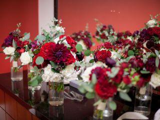 A & L Floral Design 6