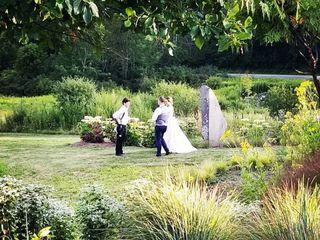 Stone Meadow Gardens 2
