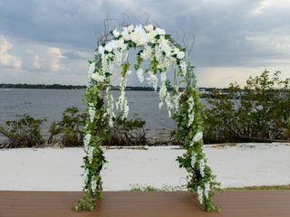 Weddings by Rachel 3