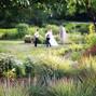 Stone Meadow Gardens 4