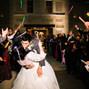 Wolf Weddings & Events 47
