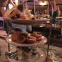 ChocaL8kiss Bakery/Cafe 17