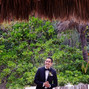 Quetzal Wedding Photo 23