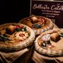BellaRu Catering 17