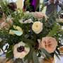 PRIMROSE Floral & Event Design 13