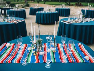 Asante Lodging and Events 6