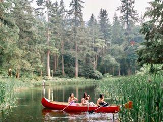 Bridal Veil Lakes 5