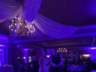 Bridal Affairs 3