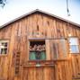 The Barns at Cooper Molera 39