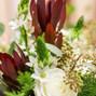 Steve's Floral, Inc. 10