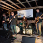 Shaw House Band 4