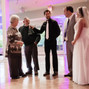 The Wedding DJ Company, LLC 6